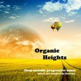 Organic Heights
