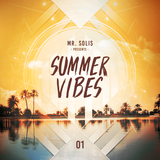 Mr. Solis - Summer Vibes 01