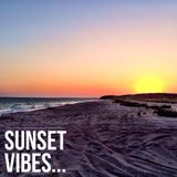 Sunset Vibes...