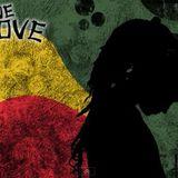 Reggae Mix (Old Skool) - Jan 2013 - DJ Vybz