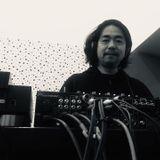 TAKAAKI ITOH live @ SCENA_FM (04/19)
