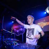 DJ SHINTARO - Japan - Tokyo Qualifier