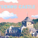 Techno Castle OpenAir 2017 Final Mix