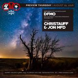DFMO 15 - Preview @ Flash