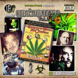 Smoke Ma Tape Vol.2