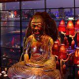 * Buddha-Bar in Moscu Session (20140203) *