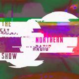 2017 Show #20