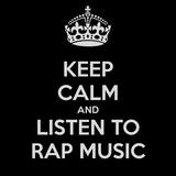 Rap 80´s y 90´s Set Viniles