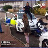 Ila Brugal - Subtle FM 31/08/18