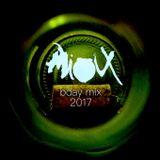 mioux bday house mix