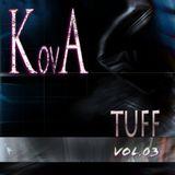 KovA - tuff (vol. 03)