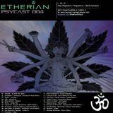 ETHERIAN-PSYCAST004