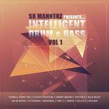 Intelligent Drum & Bass Vol 1 1994-95