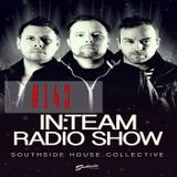 Southside House Collective - InTeam Radio Show #143