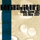 LORIHAJITURA BROADCAST 302 05-05-2017