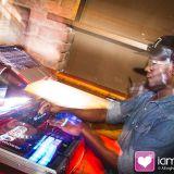 Kizomba MixTape  Dj To.correia