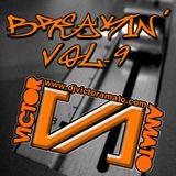 Breakin' Vol.9