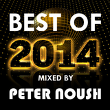 Best of 2014 (Top 10 YearMix)