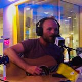 Lighthouse - Amitay Lev Live in the Studio