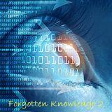 DJ Future Underground - Forgotten Knowledge vol 2