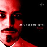 RUBY (full album) MIX 2018