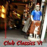 Club Classics VI