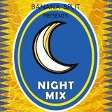 Two years of Moombahton (Night mix)