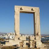 Mixmaster Morris @ Big Chill Naxos 2000