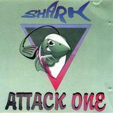 Shark Attack 01