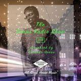 The Sonus Radio Show 003