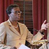 State Senator Nina Turner