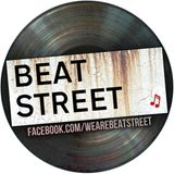 Brett Jacobs - Beatstreet Podcast #2 [03.13]
