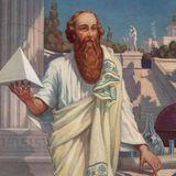 Ernie Munson - Pythagoras Dream (side.a)