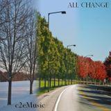 c2eMusic Radio Show - 05-09-13 - All Change