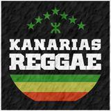 KANARIAS REGGAE 106