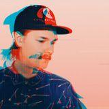 Nordic Spotlight Mix #008 - Cavego
