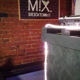 DJ KILLA RAN QUICK DEMO MIX