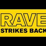 rave breaks vol 2