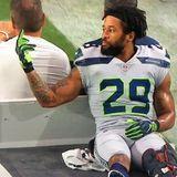 Podcast 'Blitz a 2600 metros': Repaso Semana 4 y previo Semana 5  NFL, T8/E5