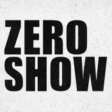 [ZS037] Zero Radio Show feat. Donato Dozzy - 13 JUN 2012
