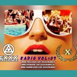 Exxxcellence Radio Vol:09 - LXS LifeStyle Special
