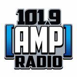 101.9 AMP Radio (Orlando, FL) - Memorial Day Throwback Mix (5/27/17)
