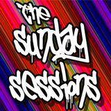 The Sundays Sessions Vol 4