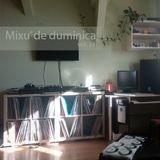 Mixu' de Duminica vol.24