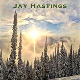 Jay Hastings - Slo-Mo Snow - Progressive Groovers