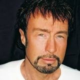 Paul Rodgers to The Boss