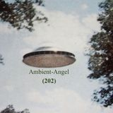 Ambient-Angel (202)