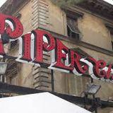 Piper club 1980 mixed by Dario Raimondi