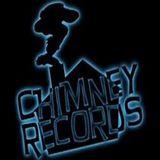Dimba Sound Showbiz riddim mix