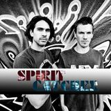 207. Elements - Spirit Catcher 'spotlight'
